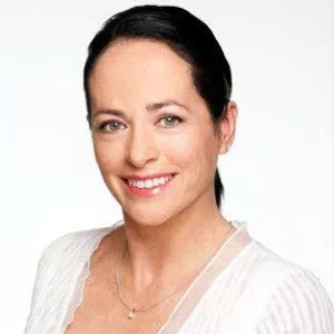 Dr. Claudette Dion