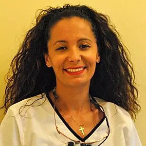 Dr. Dana Marcarian