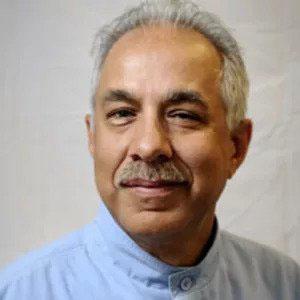 Dr. Jaideep Lal
